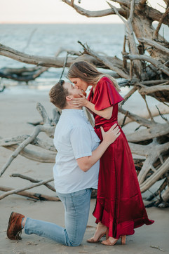 A & A Engagement (Instagram)-2.jpg