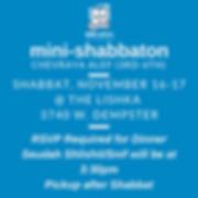 Alef Mini Shabbat Nov 16, 2018-8.png