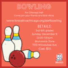 Copy of Bowling for Alef.png
