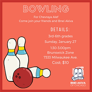 Bowling for Alef-2.png