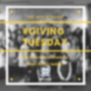 #giving tuesday.png