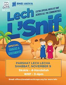 Copy of Chicago - Lech L'Snif-4.png