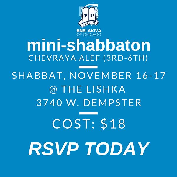 Alef Mini Shabbat Nov 16, 2018-5.png