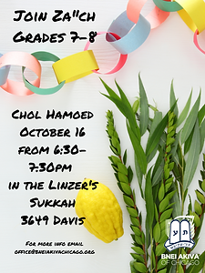 For Grades 7-8.png