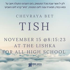 Tish November 16-9.png
