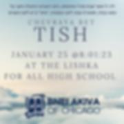 Tish November 16-3.png