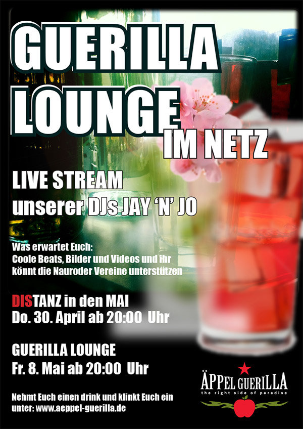 Lounge_im_Netz.jpg