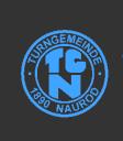 GUTSCHEIN TG Naurod 10,- € Verzehr + 10,- Euro Spende