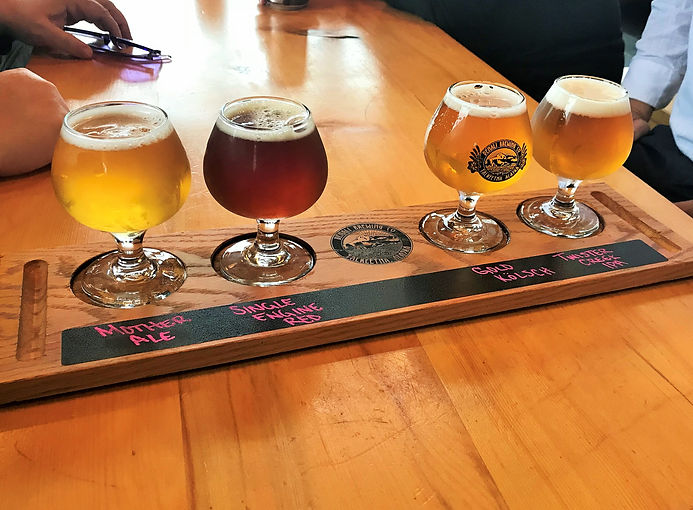 Beer flight included.jpg