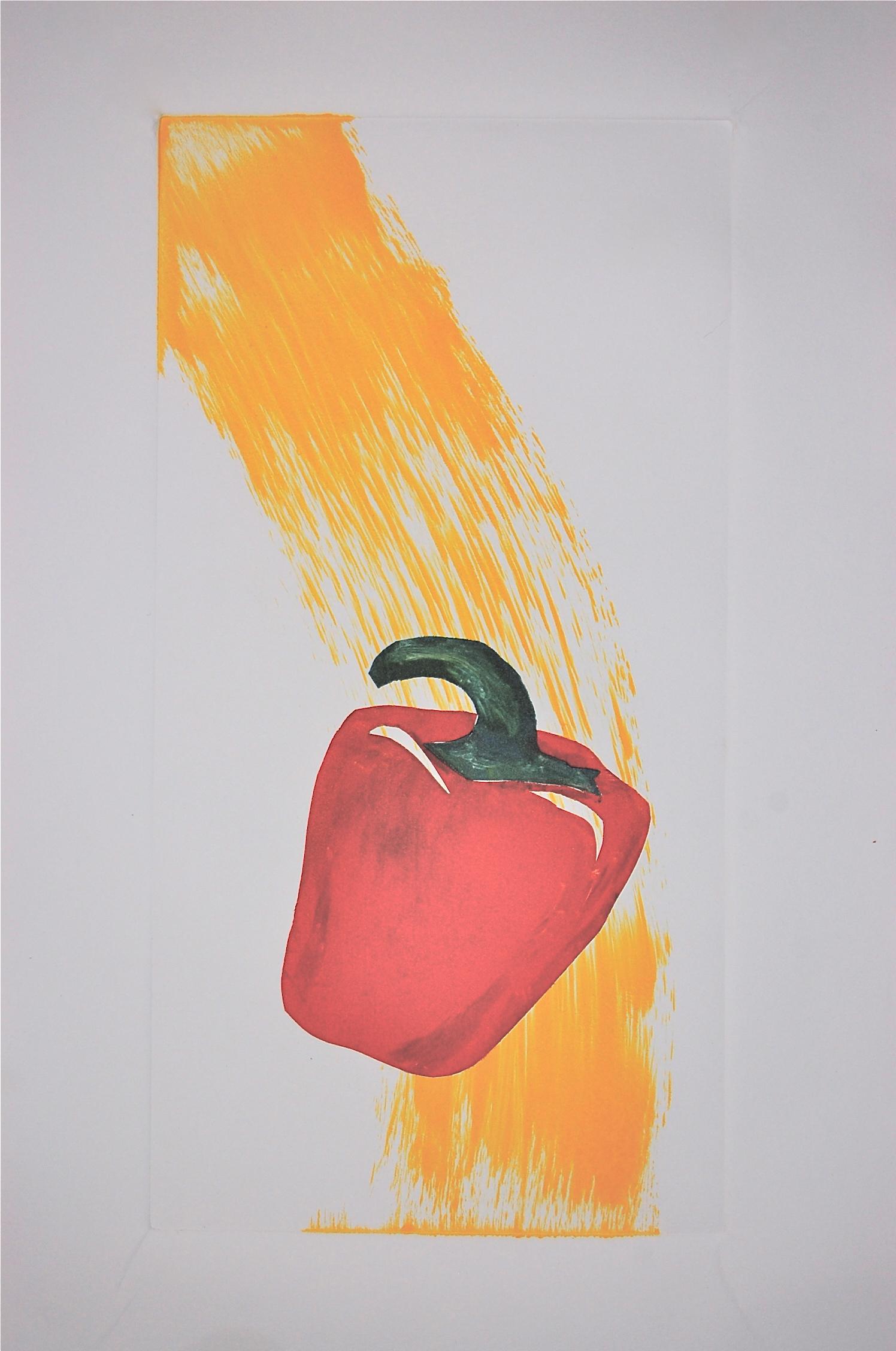 Pepperfall- $225