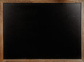 Blackboard with wood frame.jpg