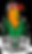 Logo Milho Verde Pijamas Pijamas Infantis e Adultos