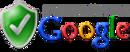 stamp_google_safe_browsing.png