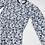 Thumbnail: Pijama Flanela Musica Azul
