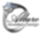 Logo-Final-01.png