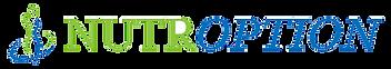 Logo-Nutroption-Handshake-aide-aux-entre