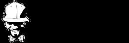 Logo-Voodoo-Rendez-vous-Handshake-aide-a