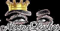 Logo-Neena-Lashes-Handshake-aide-aux-ent