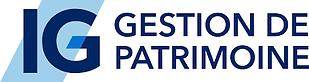 Logo-IG-Gestion-de-patrimoine-Handshake-