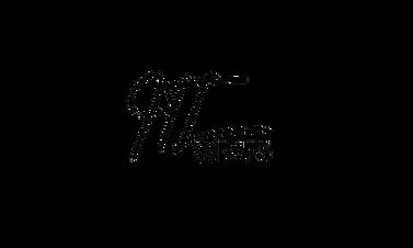 Logo-FTL-Wraps-Handshake-aide-aux-entrep