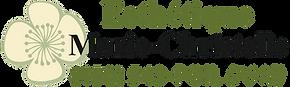 Logo-Esthétique-Marie-Christelle-Handsha
