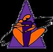 Logo-Aurée-danse-création-handshake-aide