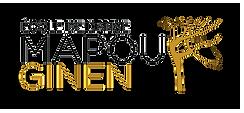 Logo-Mapou-ginen-école-de-danse-Handshak