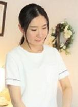 口コミ・評判の画像5.jpg