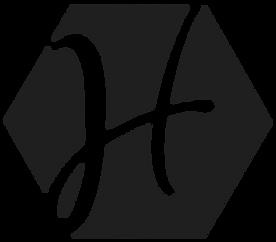 Logo-Handshake-Aide-aux-entreprises-Noir