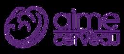 Logo-Aime-ton-cerveau-Handshake-aide-aux