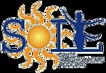 Logo-Sole-danse-traditionnelle-moderne-h