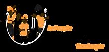 Logo-Umuturage-le-peuple-handshake-aide-