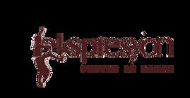 Logo-centre-de-danse-expresyon-Handshake