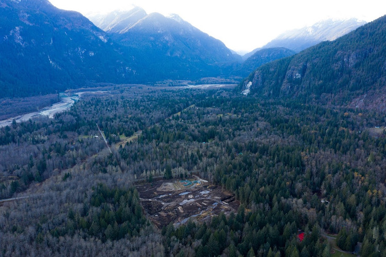Heart of the Squamish Valley.jpg