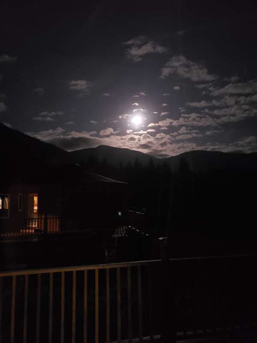 January full moon.jpg