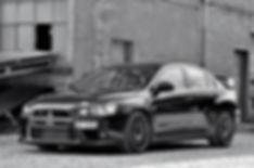 Fahrzeug Umbauten