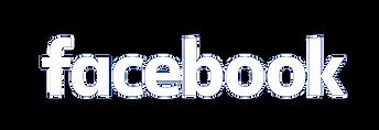 New-Facebook-Logo_edited.png