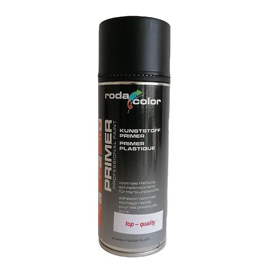 RodaColor Kunststoff Primer 400 ml