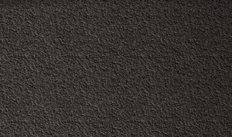Bildschirmfoto 2021-04-21 um 10.40.29.pn