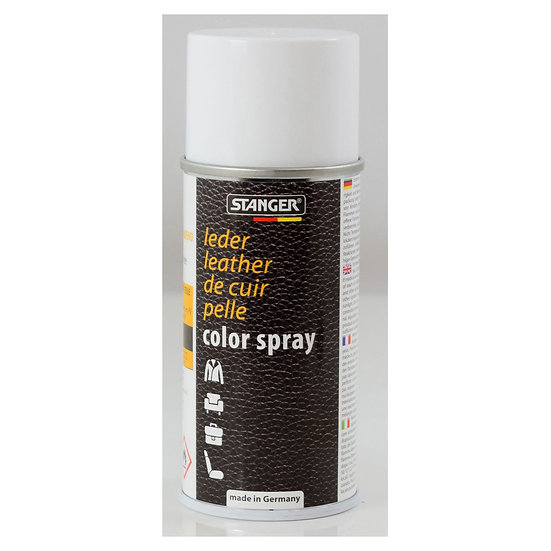 Leder Colour Spray 150 ml