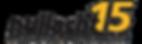 nullacht15%25255B1%25255D_edited_edited_
