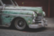 car-984159_1280.jpg