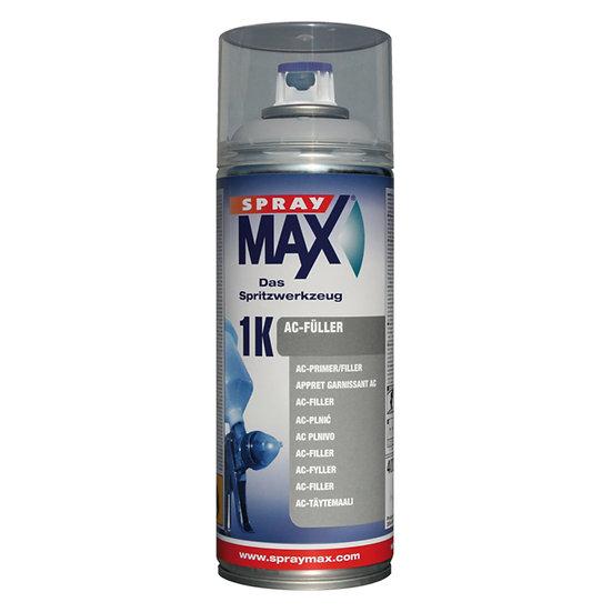 Spraymax 1K AC-Füller 400 ml