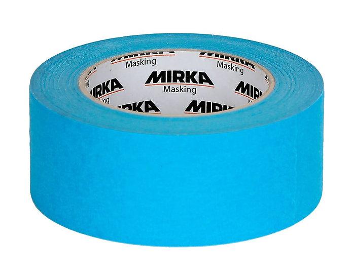 Mirka Abdeckband 18 mm