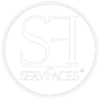 servfaces-logo_edited.png