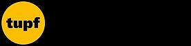 Logo_Tupflack.png
