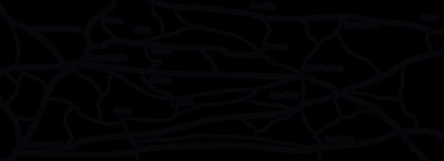 Map no Stars.png