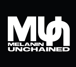 Melanin Unchained.png