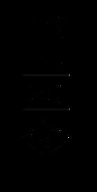 Screen Shot 2020-08-17 at 4.59.21 PM_cli
