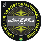 DTC Badge.png